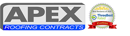 Apex Roofing Contracts |